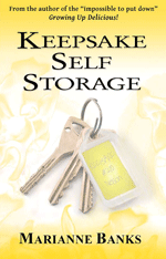 Image of Keepsake Self Storage